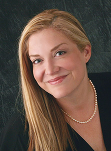 Dr. Paige C. Holt