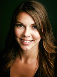Shannon Davis, Office Coordinator